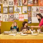 Eatwith: Gast oder Gastgeber sein und neue Esskulturen kennen lernen