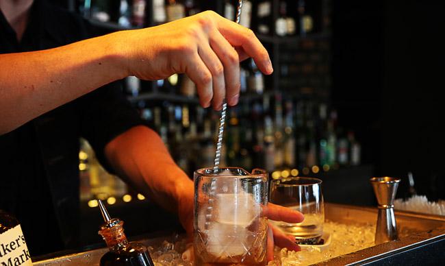 Eisbett   Gastronomie 5 Gute Ideen Aus Der Bryk Bar In Berlin