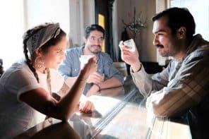 """el feo wien 296x197 - interviews-portraits, konzepte, getraenke, gastronomie """"Unser Auftrag: Mezcal unter die Leute bringen"""" – Gespräch mit Ursula Varela Leyva, El Feo Wien"""