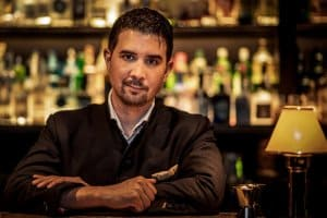eric bergmann 300x200 - interviews-portraits, management, gastronomie Das Coronavirus und die Gastronomie: der nomyblog-Ticker