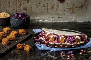 eventtipps oktober 2018 296x197 - getraenke, gastronomie, food-nomyblog, events 5 gastronomische Eventtipps für den Oktober 2018