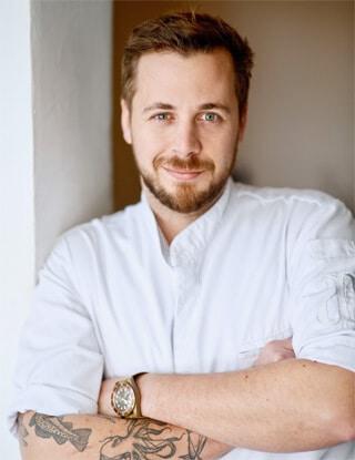 fabio haebel 1 - interviews-portraits, management, gastronomie Das Coronavirus und die Gastronomie: der nomyblog-Ticker