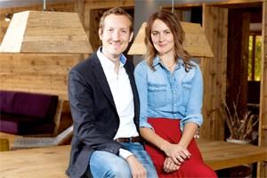 familotel sonnenpark - interviews-portraits, management, gastronomie Das Coronavirus und die Gastronomie: der nomyblog-Ticker