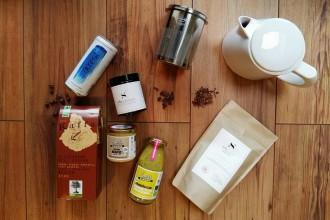 februar warenkorb 330x220 - getraenke food-nomyblog Der Februar-Warenkorb 2016: 5 Produkte für Gastronomen und Genießer