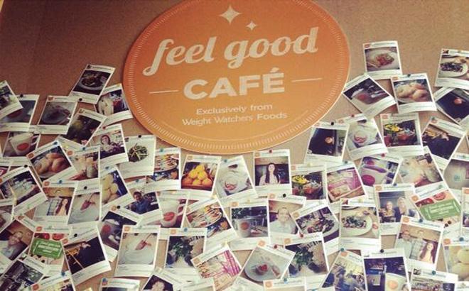feelgoodcafe