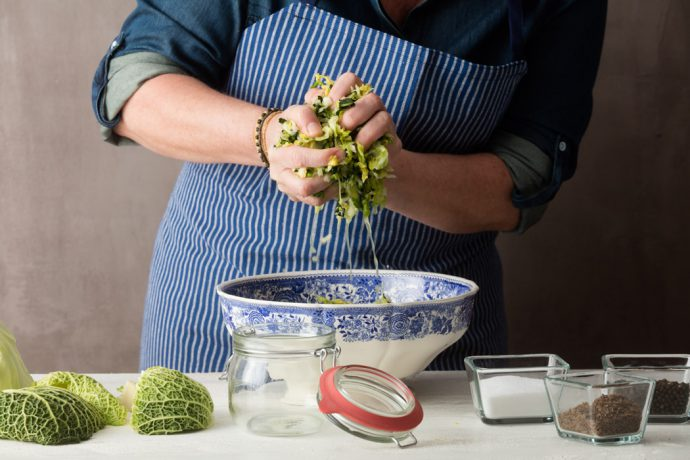fermentieren 690x460 - food-nomyblog 5 Foodtrends in der Gastronomie