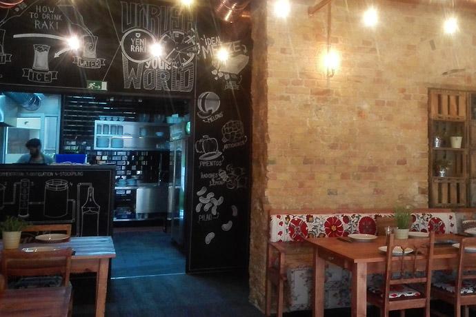 fes berlin - gastronomie Die grillen uns! 3 Selbstgrill-Restaurants in Berlin
