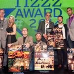 5 Videos der Siegerkonzepte des Fizzz Award 2014