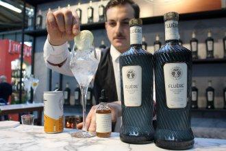fluere 330x220 - trends, getraenke, alkoholfreie-getraenke Power ohne Prozente: neue Produkte für bessere alkoholfreie Drinks