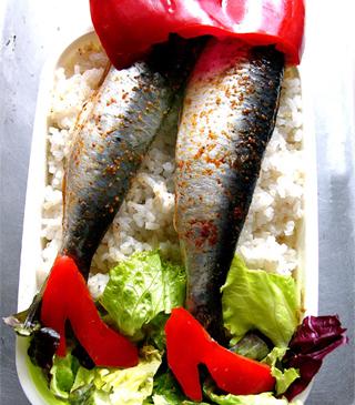 Food Fashion Style Blogs