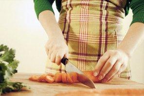 foodnotify 296x197 - medien-tools nomyblog Digitalisierung in der Gastronomie: FoodNotify und Check de Cuisine unterstützen Köche und Küchen