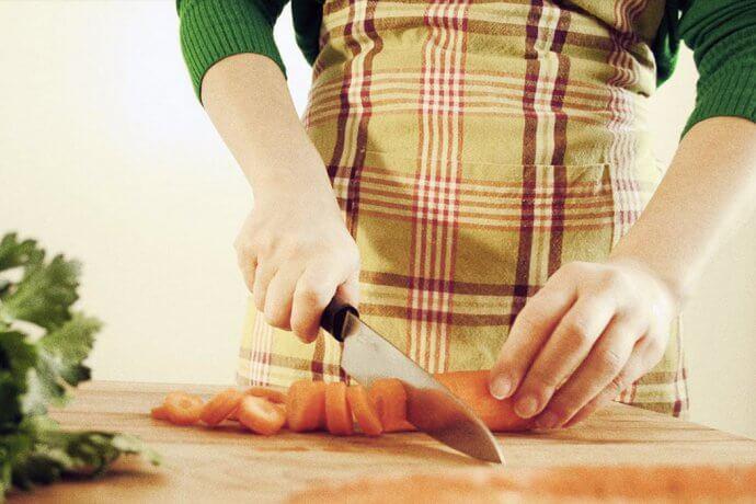 foodnotify 690x460 - medien-tools nomyblog Digitalisierung in der Gastronomie: FoodNotify und Check de Cuisine unterstützen Köche und Küchen