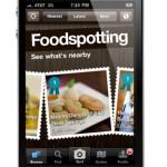 Wie sieht das Essen aus? Foodspotting dokumentiert und empfiehlt