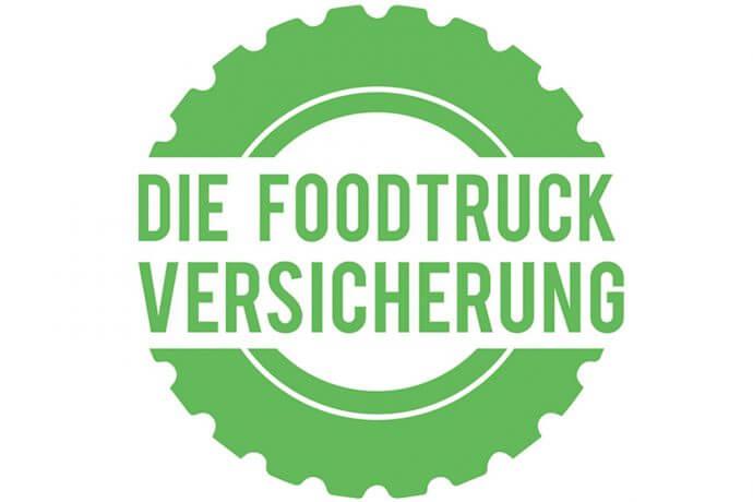 foodtruckversicherung 690x460 - medien-tools Rundum-Sorglos-Paket fürs mobile Food-Business: die Foodtruck-Versicherung