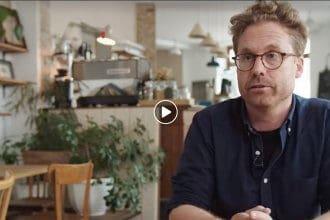 """frea meisterköche 330x220 - interviews-portraits, medien-tools, konzepte, gastronomie Frea und nomy im Sieger-Video der Kategorie """"Szenerestaurant"""" der Berliner Meisterköche"""