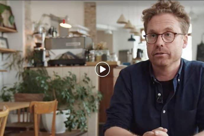 """frea meisterköche 690x460 - interviews-portraits, medien-tools, konzepte, gastronomie Frea und nomy im Sieger-Video der Kategorie """"Szenerestaurant"""" der Berliner Meisterköche"""