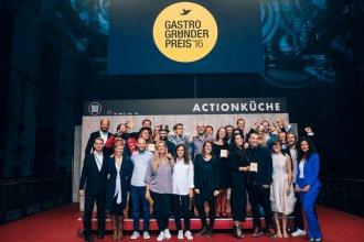 """gastro gruenderpreis 330x220 - gastronomie events 5 Gründe für die Teilnahme beim """"Gastro-Gründerpreis"""" 2017"""