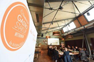 """gastro startup wettbewerb 2017 1 330x220 - gastronomie Das sind die 5 Finalisten des """"Gastro Startup-Wettbewerb"""" 2017 von Internorga und Leaders Club"""