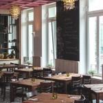 7 neue Gastro-Tipps für Berlin-Friedrichshain