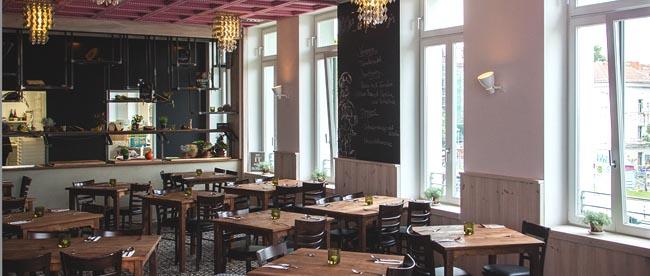 gastronomie friedrichshain - gastronomie nomyblog 7 neue Gastro-Tipps für Berlin-Friedrichshain