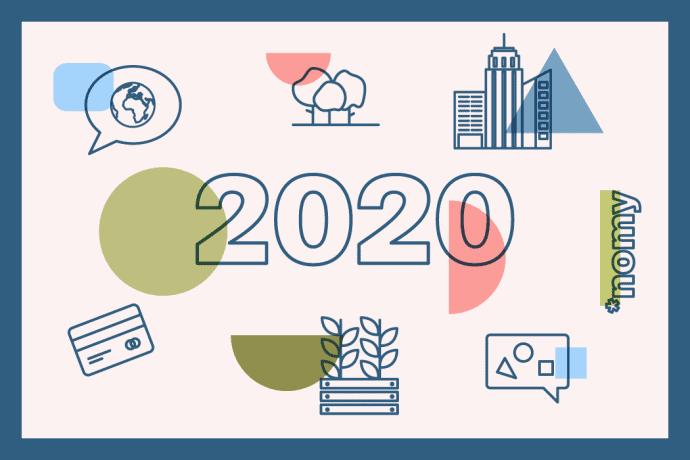 gastronomie trends 2020 690x460 - trends, interviews-portraits, gastronomie, food-nomyblog 5 Gastronomie-Trends 2020