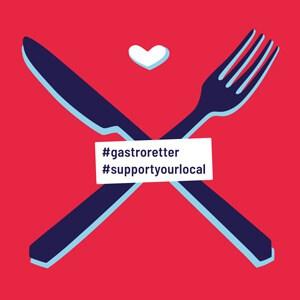 gastroretter - interviews-portraits, management, gastronomie Das Coronavirus und die Gastronomie: der nomyblog-Ticker