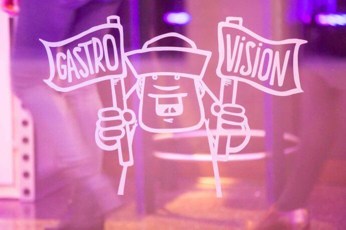 """gastrovision 690x460 - events Das hat die """"Gastro Vision"""" in Hamburg 2017 zu bieten"""