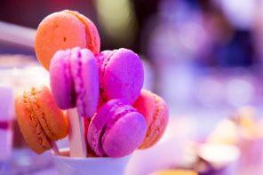 gastrovision2017 296x197 - events 7 gastronomische Veranstaltungstipps für den März 2017