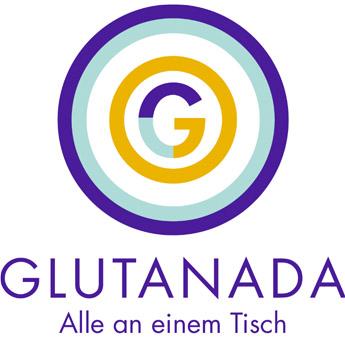 """glutanada logo - gastronomie """"Wir ermöglichen unseren Kunden, endlich wieder gemeinsam mit Freunden, Familie und Kollegen essen gehen zu können"""" Gespräch mit Lara Ramm, Glutanada Berlin"""