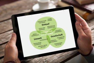 greentable machbarkeitsstudie nachhaltigkeit 330x220 - konzepte, gastronomie, food-nomyblog Jetzt Umfrage mitmachen: Welchen Schulungsbedarf haben Gastro-Betriebe im Bereich Nachhaltigkeit?