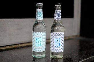 h2ocgn 330x220 - getraenke, gastronomie, alkoholfreie-getraenke Kölnisches Wasser für die Kulturszene: H2O CGN