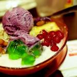 Süße Abkühlung: Was kommt nach dem Froyo?