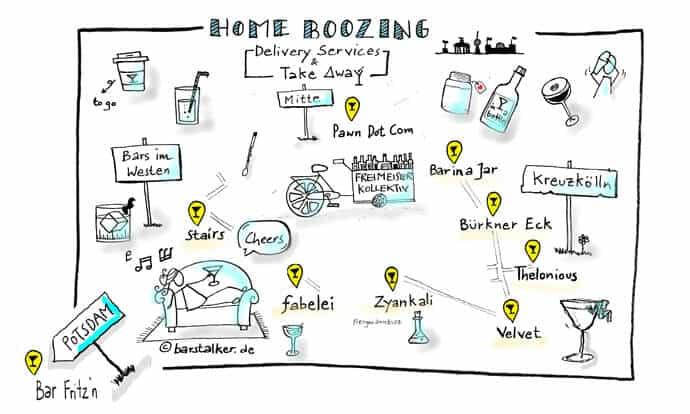 home boozing map neu - interviews-portraits, management, gastronomie Das Coronavirus und die Gastronomie: der nomyblog-Ticker