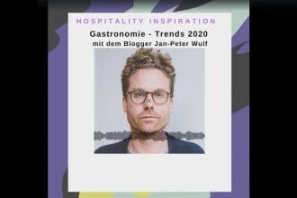 hospitality inspiration podcast 330x220 - trends, medien-tools, management, gastronomie Ein Gespräch über Gastrotrends 2020 mit Janina Felix vom hospitality inspiration podcast