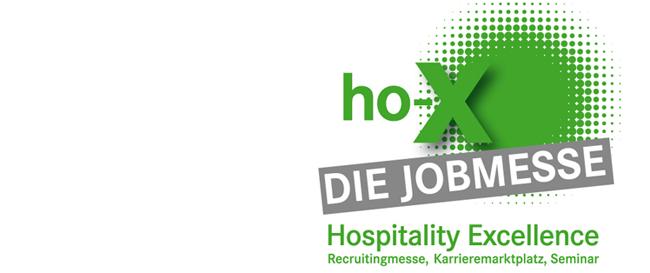 hox teaser - gastronomie nomyblog ho-X: neue Jobmesse für die Hospitality-Branche in Böblingen
