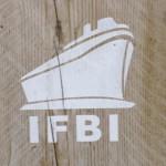 Internorga 2014: Sommer ist das Thema bei Ifbi