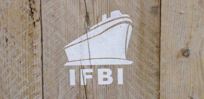 ifbi - medien-tools getraenke nomyblog Internorga 2014: Sommer ist das Thema bei Ifbi