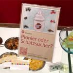 unserAller: So wissen Gastronomen, was ihre Gäste wünschen