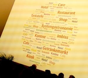 Internorga Hamburg 2010: 3 Getränke-und Produkt-News von der Messe