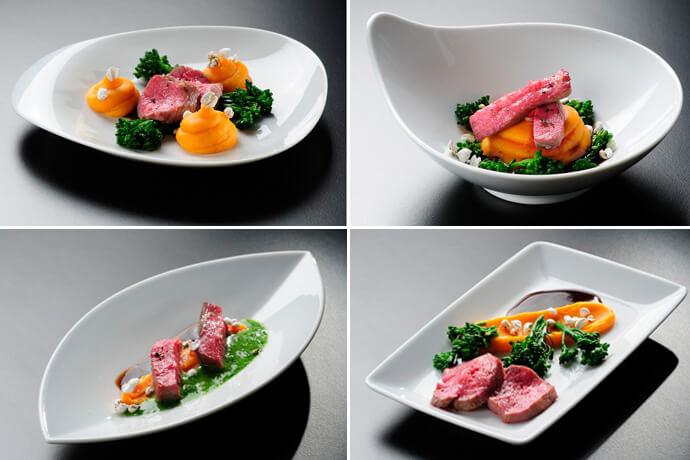 jade-rosenthal-flying-buffet