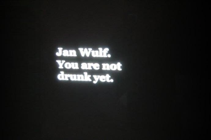 jwndy - interviews-portraits Trinken: 11 Fragen, 11 Antworten