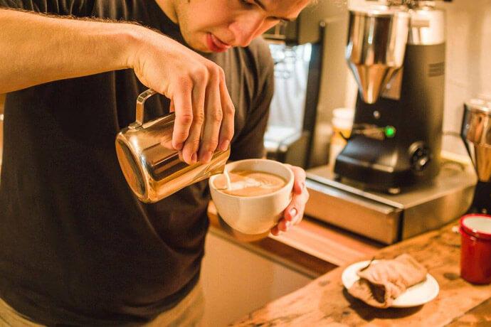 kaffee - events The Bartender's Brunch: Ferrand Deutschland lädt zu entspannten Sonntagnachmittagen in 12 deutschen Bars ein