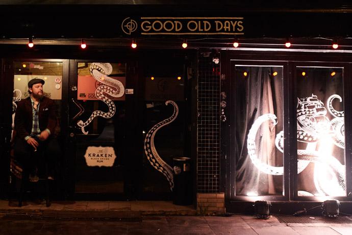 kraken-good-old-days