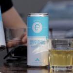 Kreutzbergs Rezeptur: Open Innovation-Produkteinführung