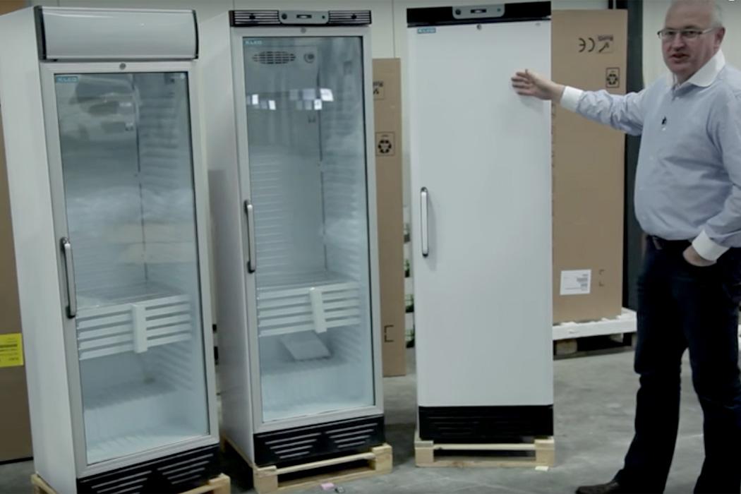 Kühlschrank Neutralisierer : Kühlschrank gastronomie gebraucht: hier können sie ihren gastro
