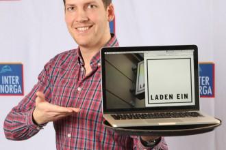 laden ein köln 330x220 - gastronomie Laden Ein Köln: Finalist 2 von 6 beim Gastro Startup Wettbewerb 2016