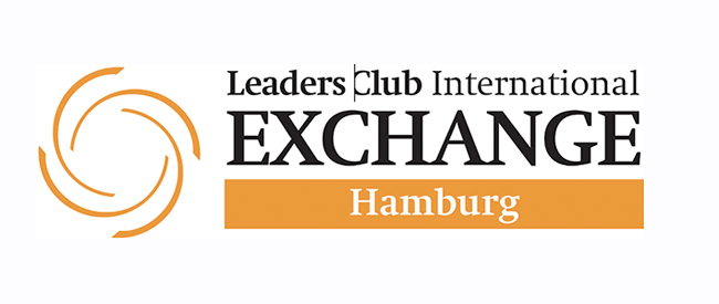 lcx - events nomyblog Leaders Club Exchange in Hamburg