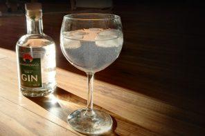 lidl-schwarzwald-gin