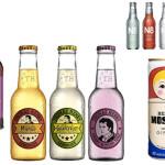 5 neue alkoholfreie Getränke vom Bar Convent Berlin 2014