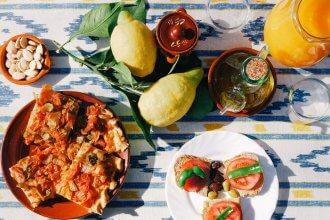 lindner2 330x220 - gastronomie, food-nomyblog, events Lokale Produkte von der Sonneninsel: ein Besuch auf Mallorca